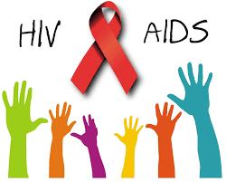 Layanan HIV AIDS di Rumah Sakit Pengayoman