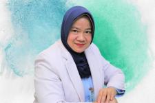 dr. Afrida, Sp.S