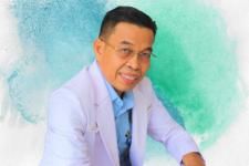 dr. Bachtiar, Sp.P