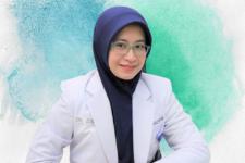 dr. Dina Fitriani