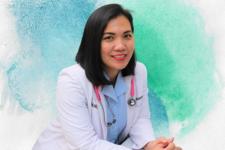 dr. Pancha