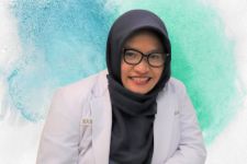 dr. Nanda