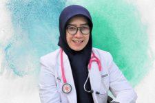 dr. Sari