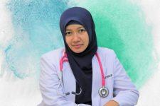 dr. Tuty